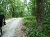 2 Pointe Drive - Photo 8