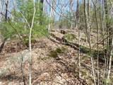 5 Pointe Drive - Photo 7