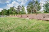 2118 Old Evergreen Parkway - Photo 33
