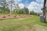 2118 Old Evergreen Parkway - Photo 34