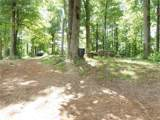 47 Dakota Springs Loop - Photo 21