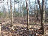 47 Dakota Springs Loop - Photo 9