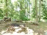 49 Dakota Springs Loop - Photo 14