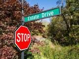 99999 Estate Drive - Photo 12