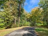 99999 Estate Drive - Photo 13