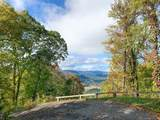 99999 Estate Drive - Photo 7