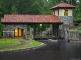 18 Villa Nova Drive - Photo 5