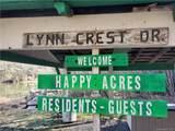 L302 Lynn Crest Drive - Photo 4