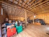 1580 Lotties Creek Road - Photo 34