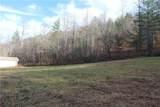 3360 Blue Creek Road - Photo 2