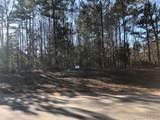 NA Waxhaw Crossing Drive - Photo 2