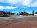 307 Salem Road - Photo 2