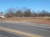 307 Salem Road - Photo 3