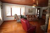 301 South Fork Road - Photo 6