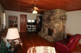 301 South Fork Road - Photo 7