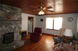 301 South Fork Road - Photo 8