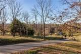 102 Saddle Ridge Drive - Photo 2