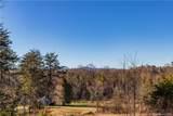 102 Saddle Ridge Drive - Photo 3