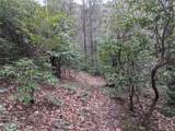 99999 Prospectors Trail - Photo 11