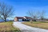 876 John Delk Road - Photo 18