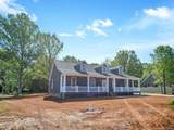5516 Harvest Hills Road - Photo 3