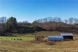112 Saddle Ridge Drive - Photo 4