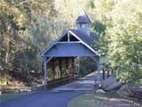 229 Lake Adger Parkway - Photo 5