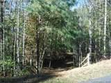 229 Lake Adger Parkway - Photo 7