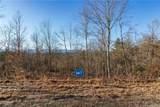 120 Saddle Ridge Drive - Photo 2