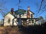 673 Cape Hickory Road - Photo 2