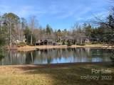 A1 Allison Creek Trail - Photo 10