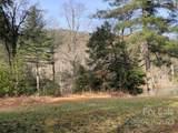 A1 Allison Creek Trail - Photo 11