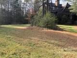 A1 Allison Creek Trail - Photo 12