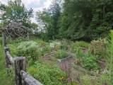 A1 Allison Creek Trail - Photo 18