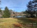 A1 Allison Creek Trail - Photo 5