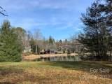 A1 Allison Creek Trail - Photo 6