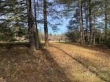 A1 Allison Creek Trail - Photo 7