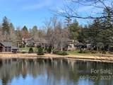 A1 Allison Creek Trail - Photo 8