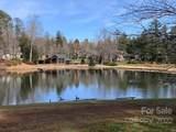 A1 Allison Creek Trail - Photo 9