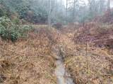 TBD Lyday Creek Road - Photo 9