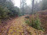 TBD Lyday Creek Road - Photo 10