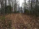 4.35 acres Donovan Drive - Photo 2