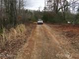 4.35 acres Donovan Drive - Photo 14