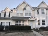 8024 Long House Lane - Photo 1