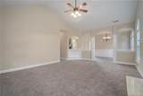 4008 Filly Drive - Photo 11