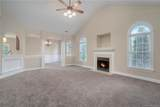 4008 Filly Drive - Photo 12