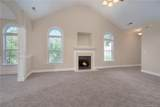4008 Filly Drive - Photo 13