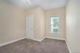 4008 Filly Drive - Photo 26
