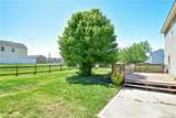 4621 Aldersbrook Drive - Photo 38