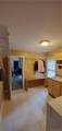 10700 Connell Mill Lane - Photo 36